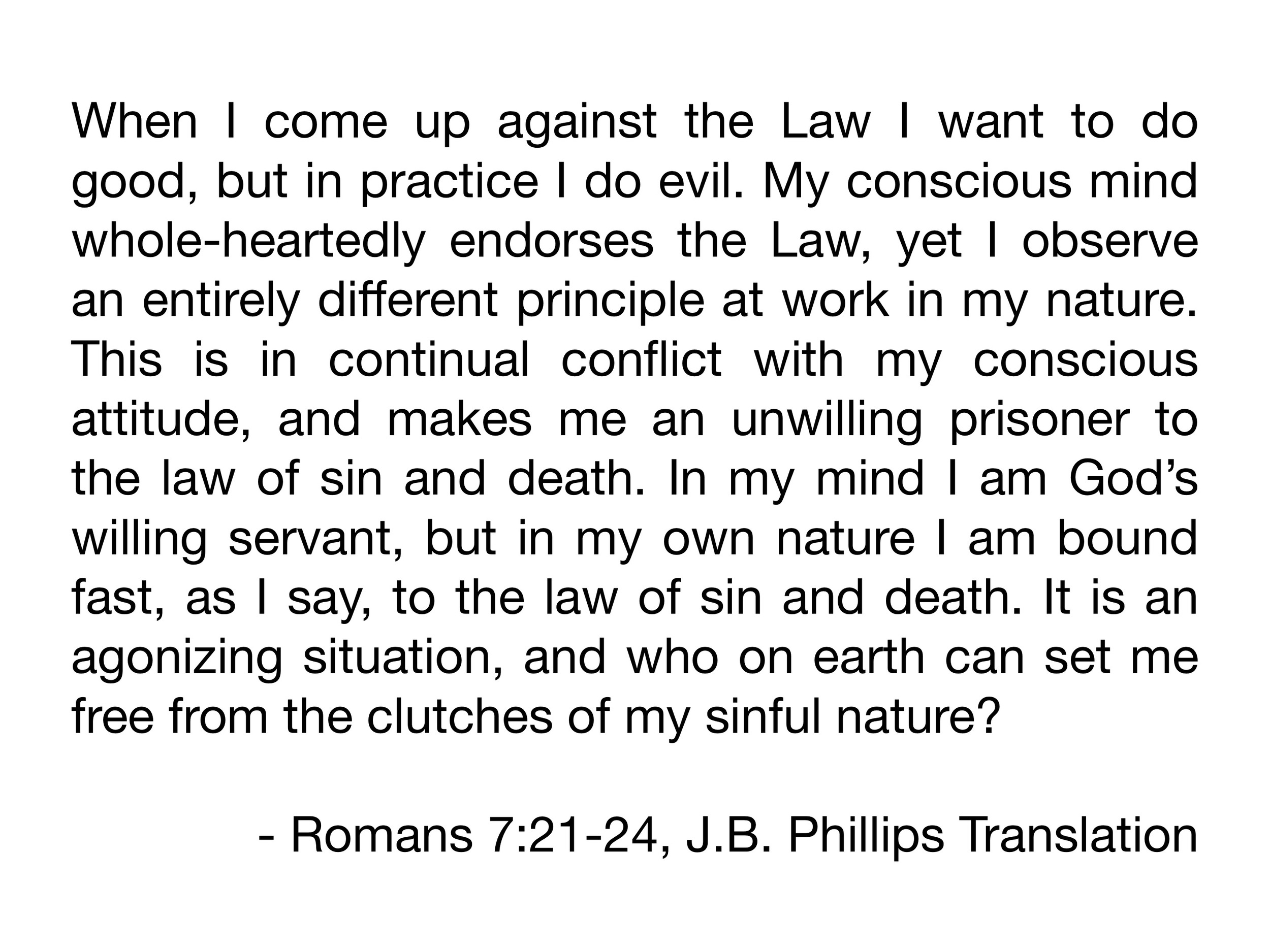 Romans 7:15-25 Sildes-1 29-29.jpeg