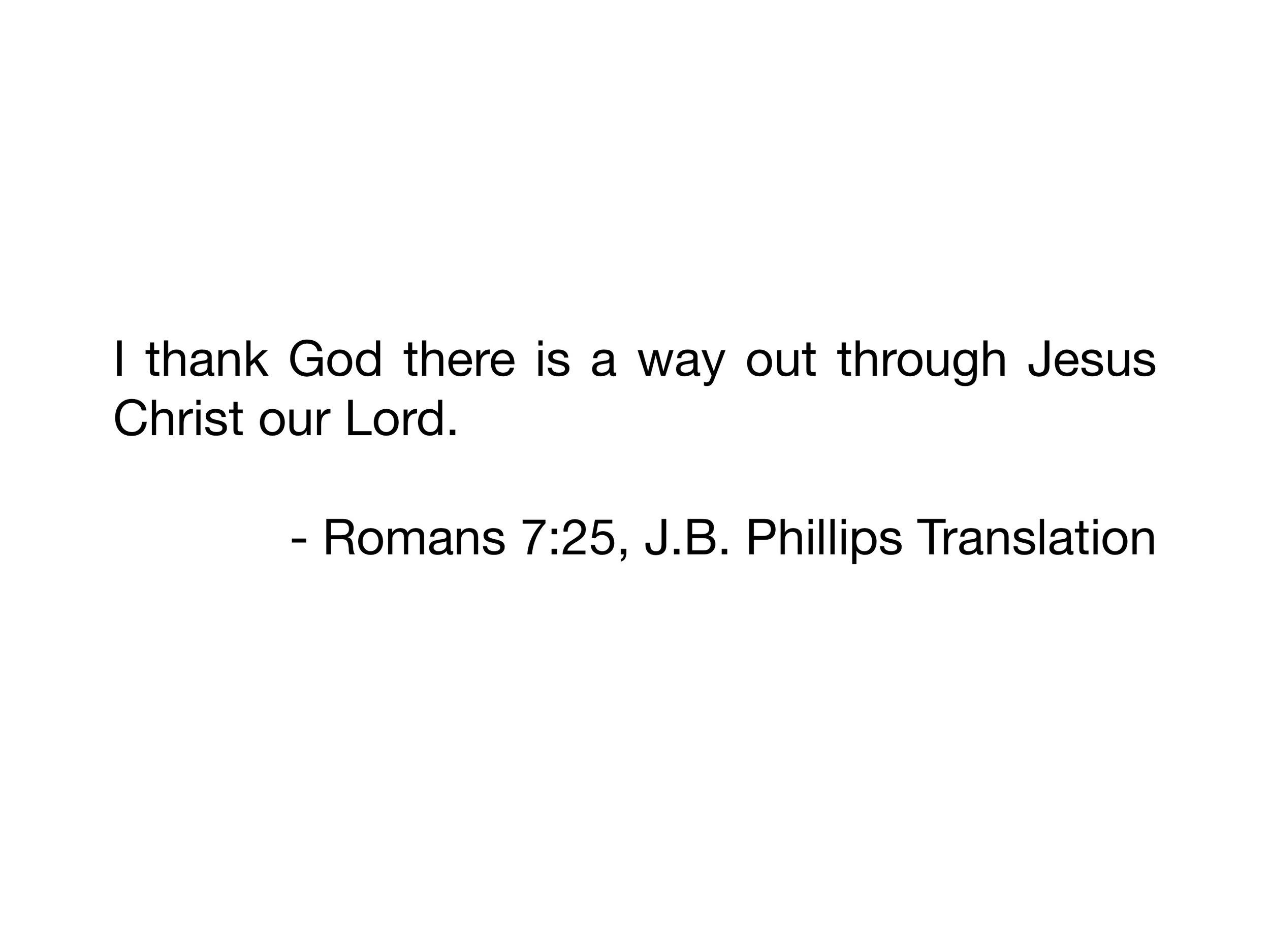 Romans 7:15-25 Sildes-1 33-33.jpeg