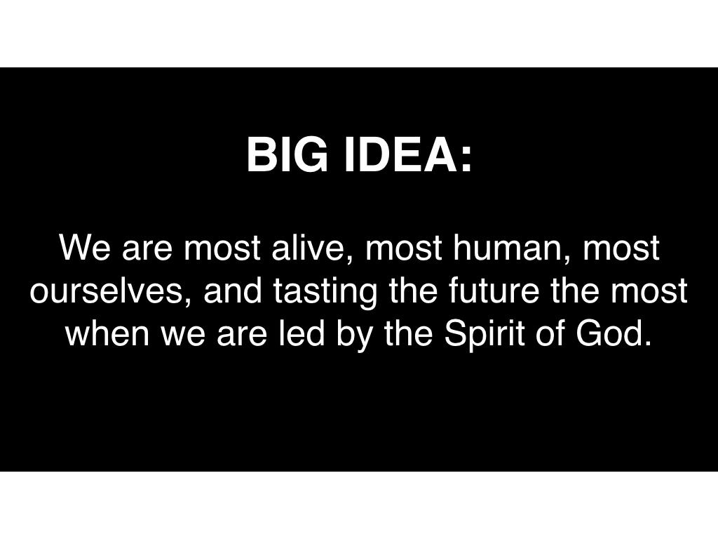 Romans 8-12-17 (1).018.jpeg