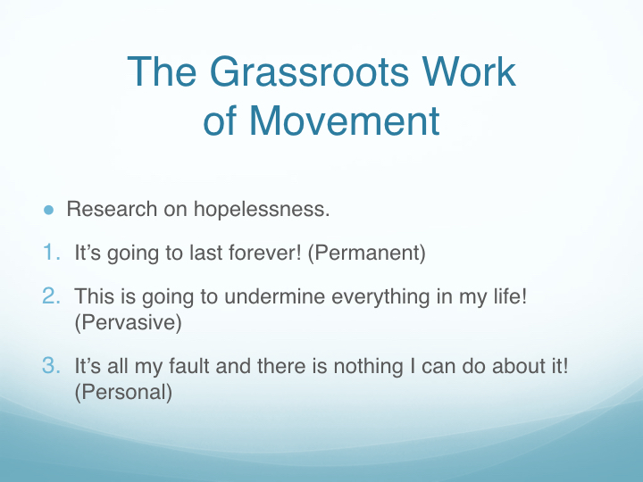 The Grassroots Work of Movement - East End Fellowship.010.jpeg
