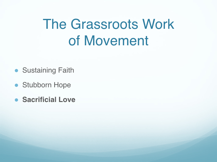 The Grassroots Work of Movement - East End Fellowship.011.jpeg
