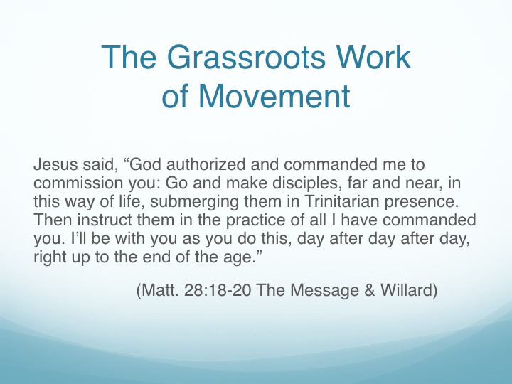 The Grassroots Work of Movement - East End Fellowship.013.jpeg