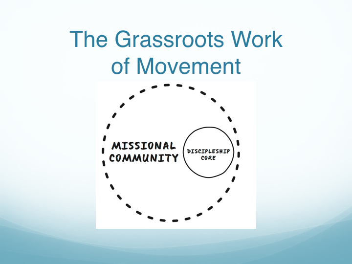 The Grassroots Work of Movement - East End Fellowship.015.jpeg