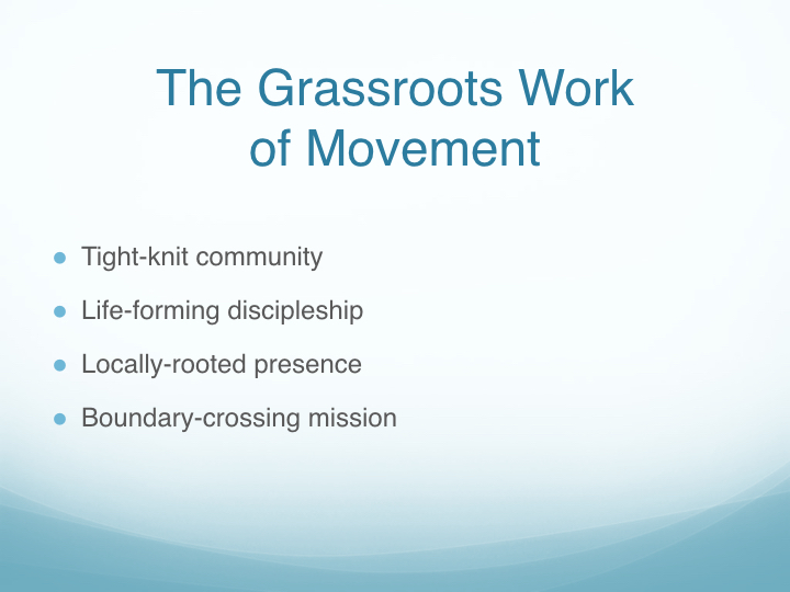 The Grassroots Work of Movement - East End Fellowship.016.jpeg