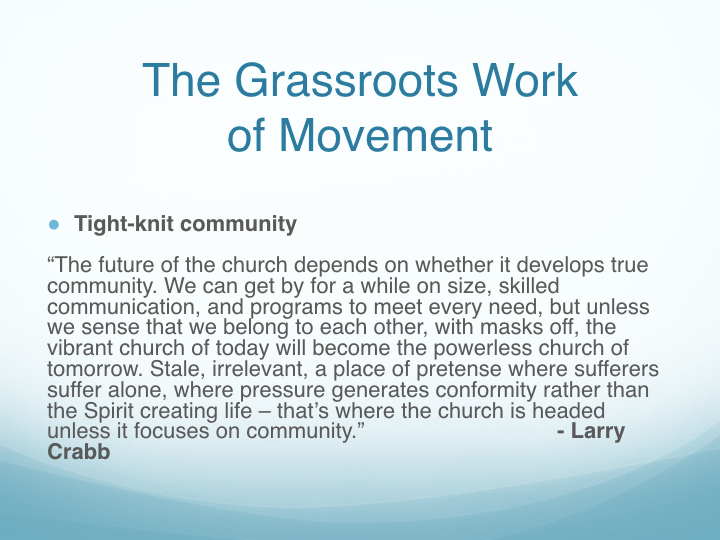 The Grassroots Work of Movement - East End Fellowship.017.jpeg