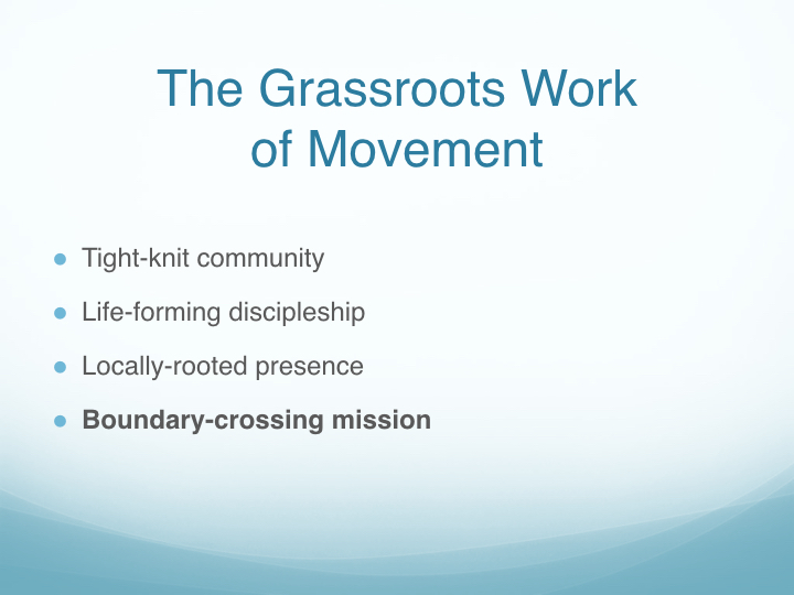 The Grassroots Work of Movement - East End Fellowship.021.jpeg