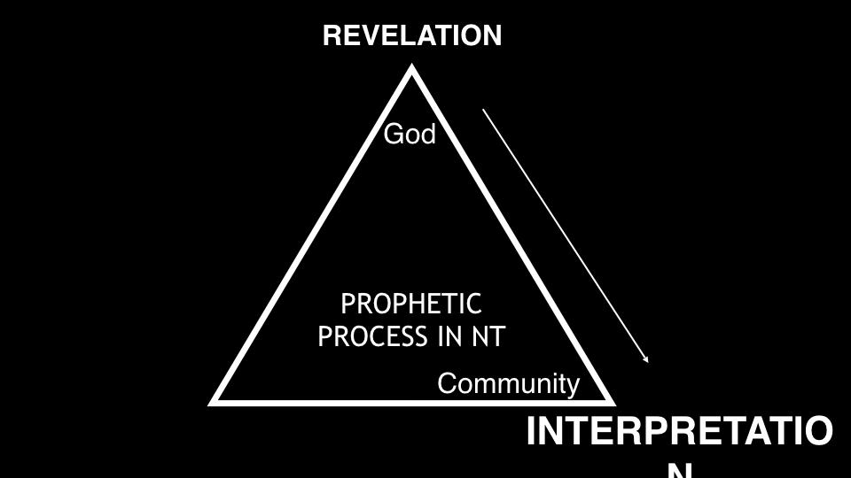 Leader Repentance service slides.007.jpeg