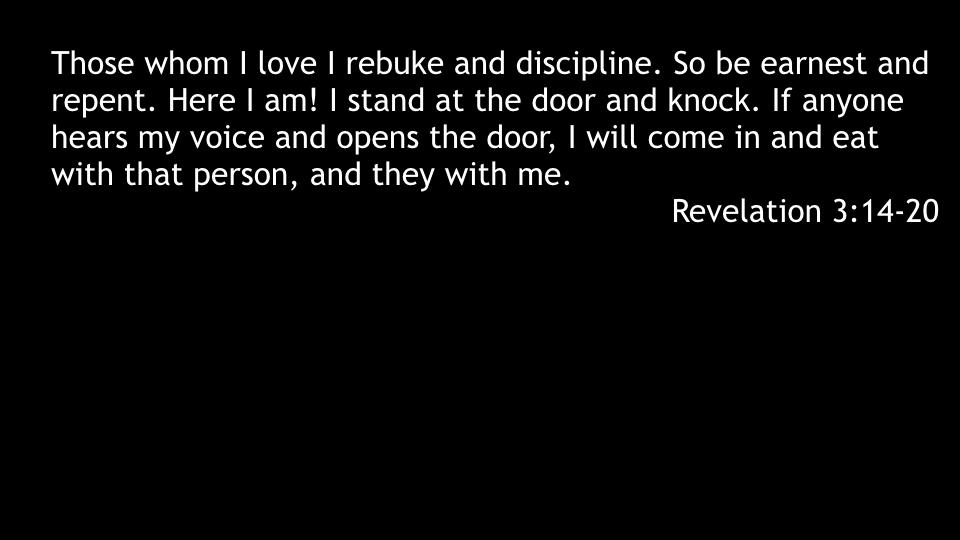 Leader Repentance service slides.012.jpeg