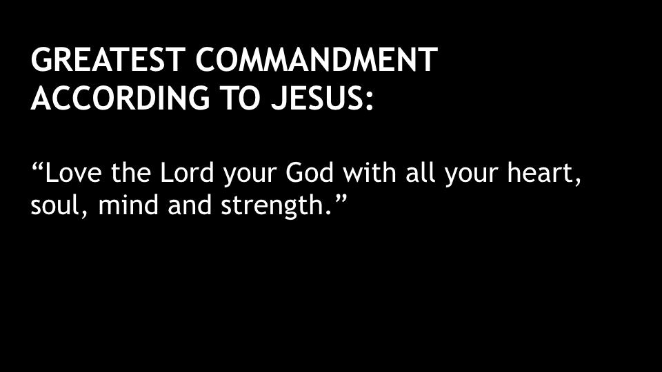 Leader Repentance service slides.015.jpeg
