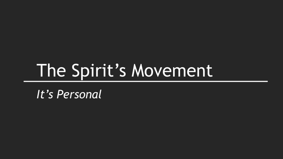 The Spirit's Movement - Sermon.001.jpeg