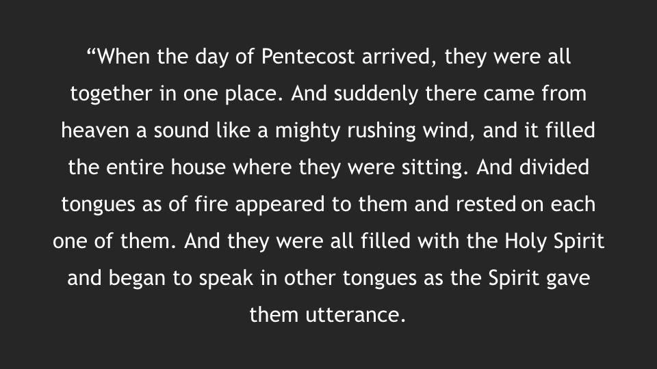 The Spirit's Movement - Sermon.002.jpeg