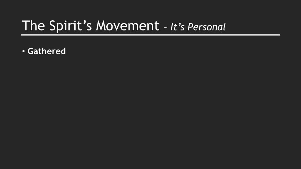 The Spirit's Movement - Sermon.005.jpeg