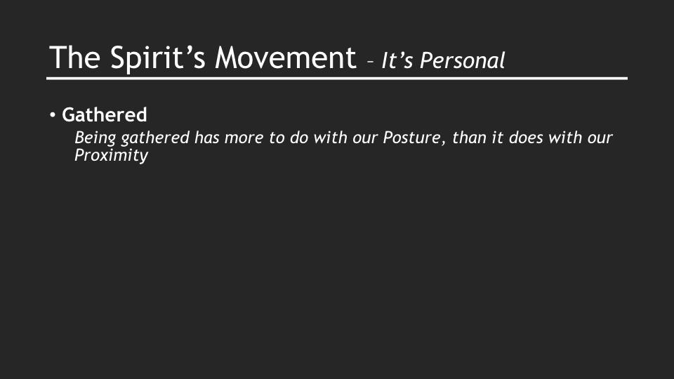 The Spirit's Movement - Sermon.007.jpeg