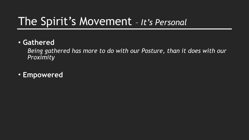 The Spirit's Movement - Sermon.009.jpeg