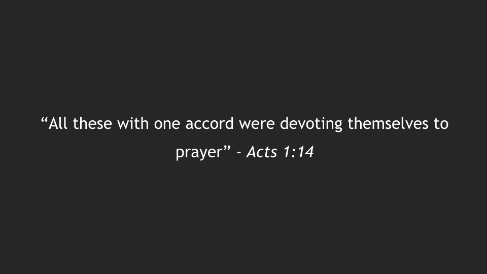The Spirit's Movement - Sermon.008.jpeg