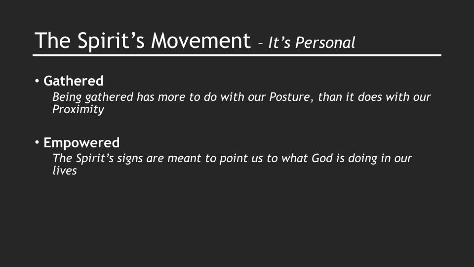 The Spirit's Movement - Sermon.010.jpeg