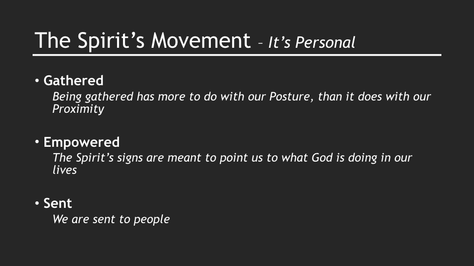The Spirit's Movement - Sermon.014.jpeg