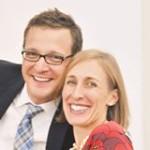 Corey-and-Sarah-150x150.jpg