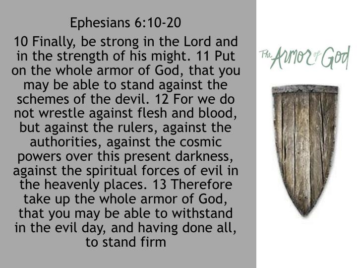 EEF Armor of God - 10.15.17 edited.002.jpeg