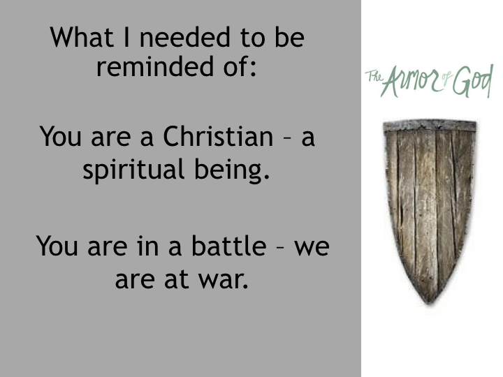 EEF Armor of God - 10.15.17 edited.005.jpeg