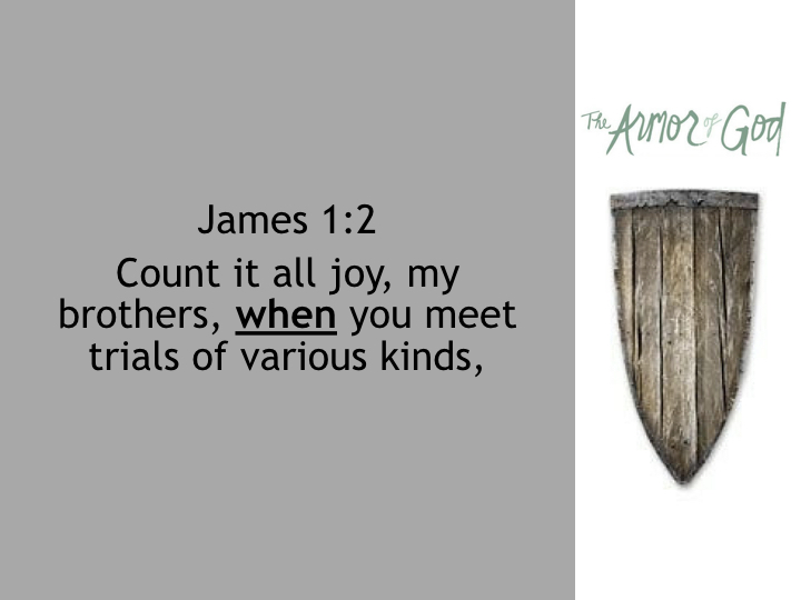 EEF Armor of God - 10.15.17 edited.006.jpeg