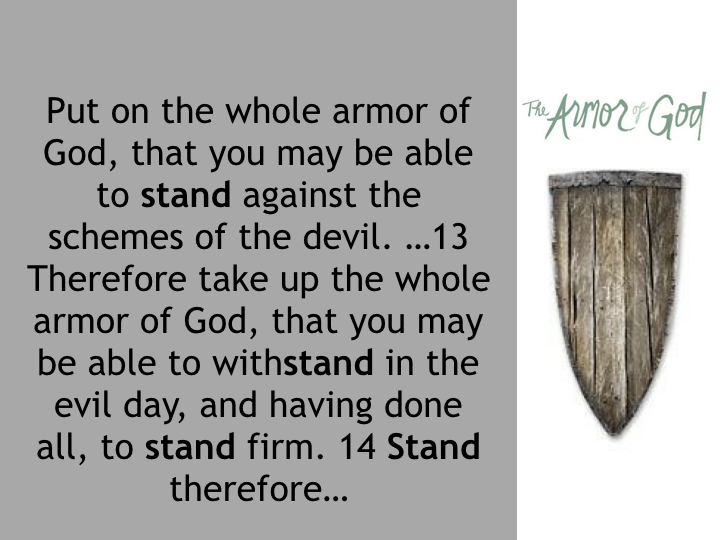 EEF Armor of God - 10.15.17 edited.016.jpeg