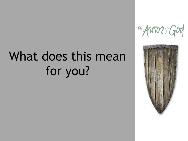 EEF Armor of God - 10.15.17 edited.018.jpeg