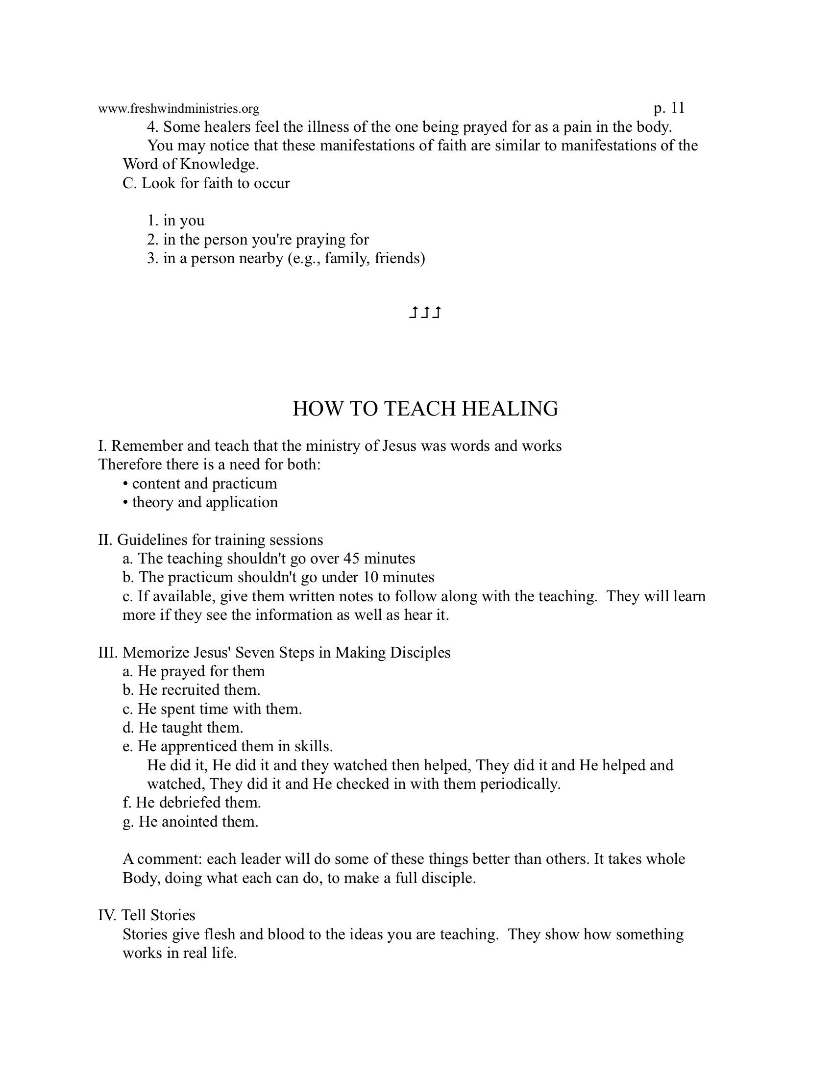 East End Fellowship Notes 30.jpeg
