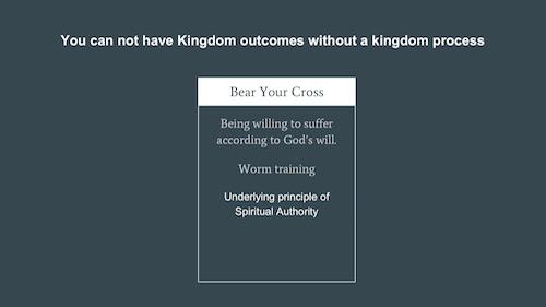 Preaching slides 7.jpeg