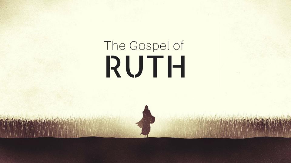 Ruth 1 Slides.001.jpeg