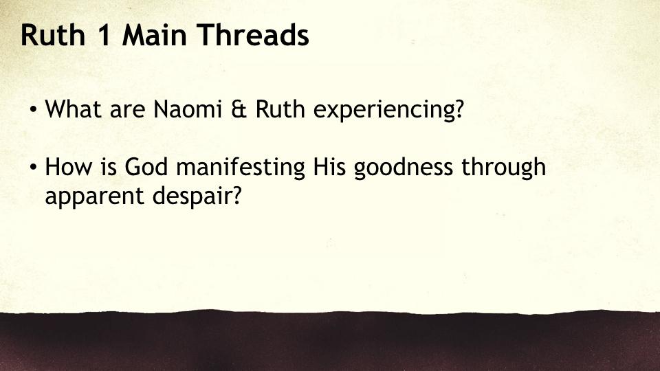 Ruth 1 Slides.004.jpeg