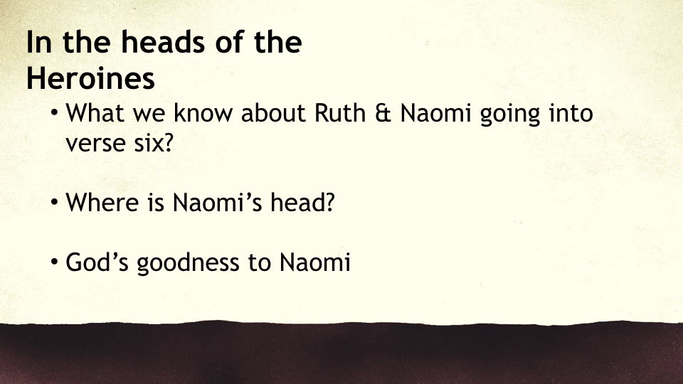 Ruth 1 Slides.005.jpeg
