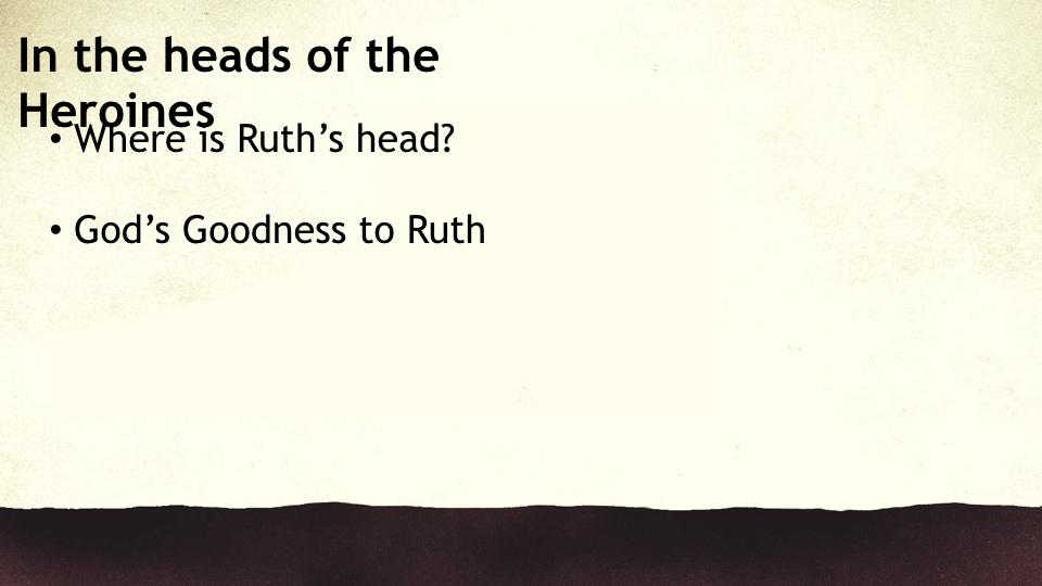 Ruth 1 Slides.006.jpeg