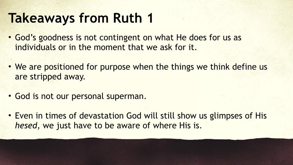 Ruth 1 Slides.007.jpeg