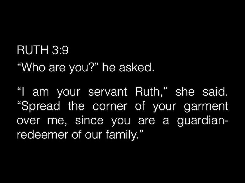 Ruth 3 6.jpeg