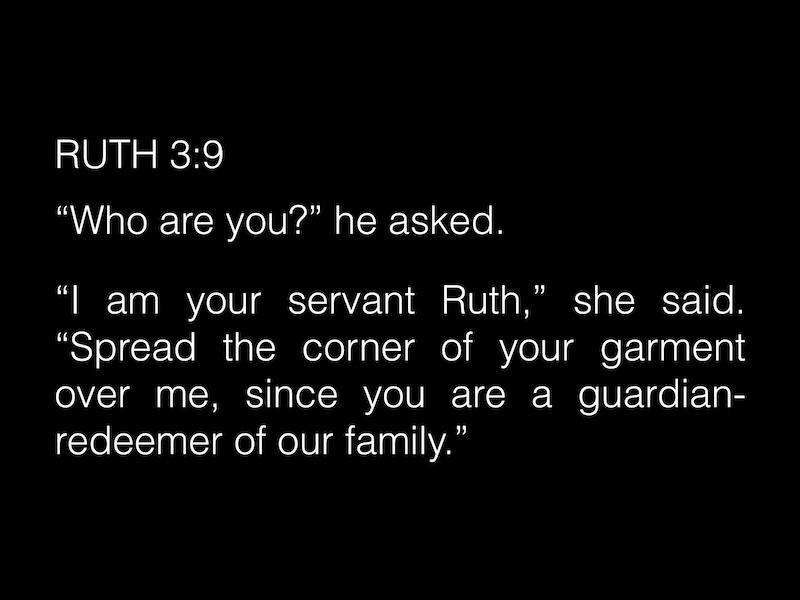 Ruth 3 18.jpeg