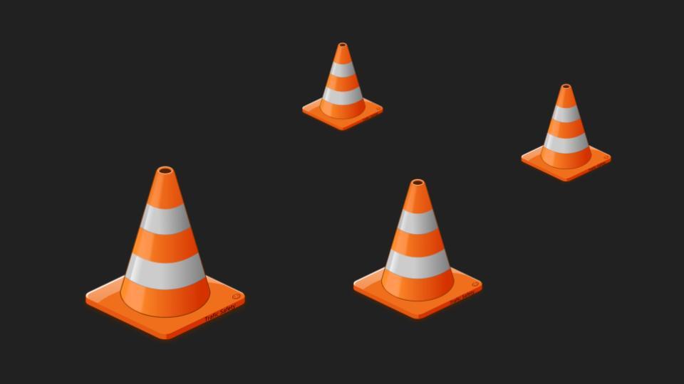 Slides (4).jpg