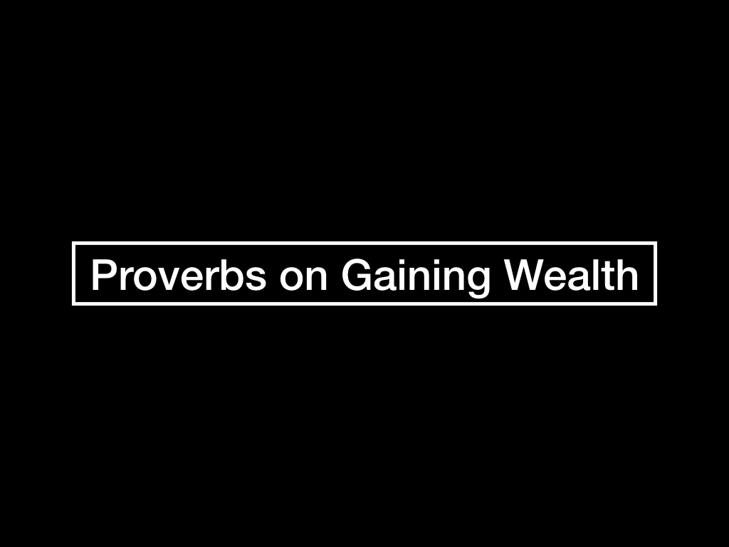 EEF Proverbs + Justice.007.jpeg