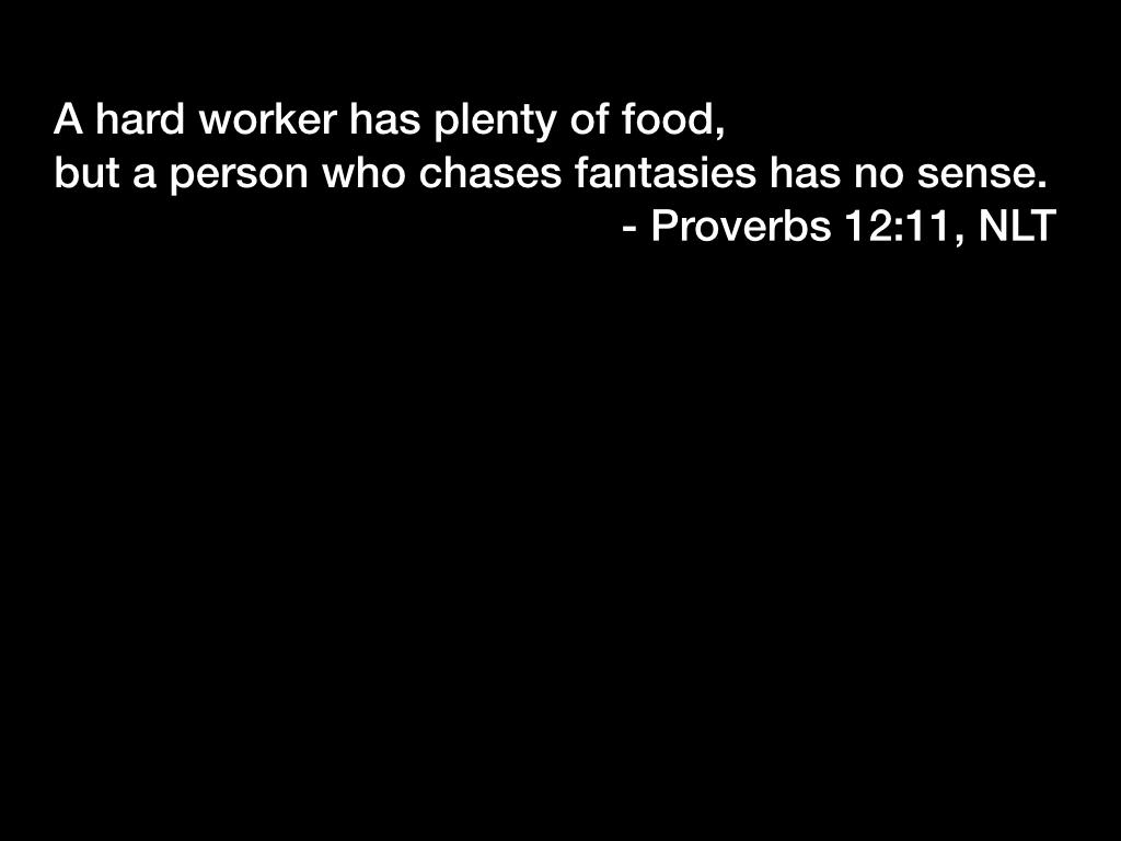EEF Proverbs + Justice.008.jpeg