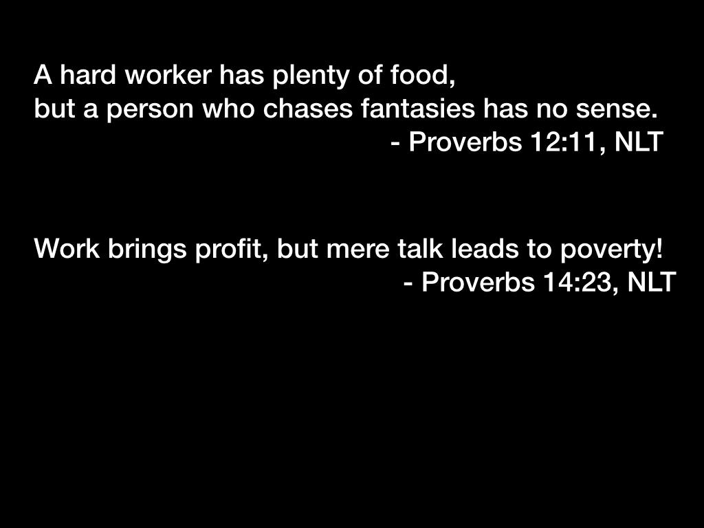EEF Proverbs + Justice.009.jpeg