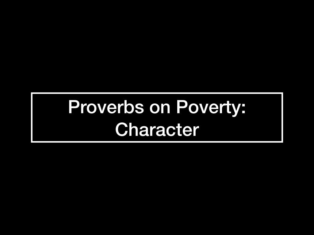 EEF Proverbs + Justice.011.jpeg