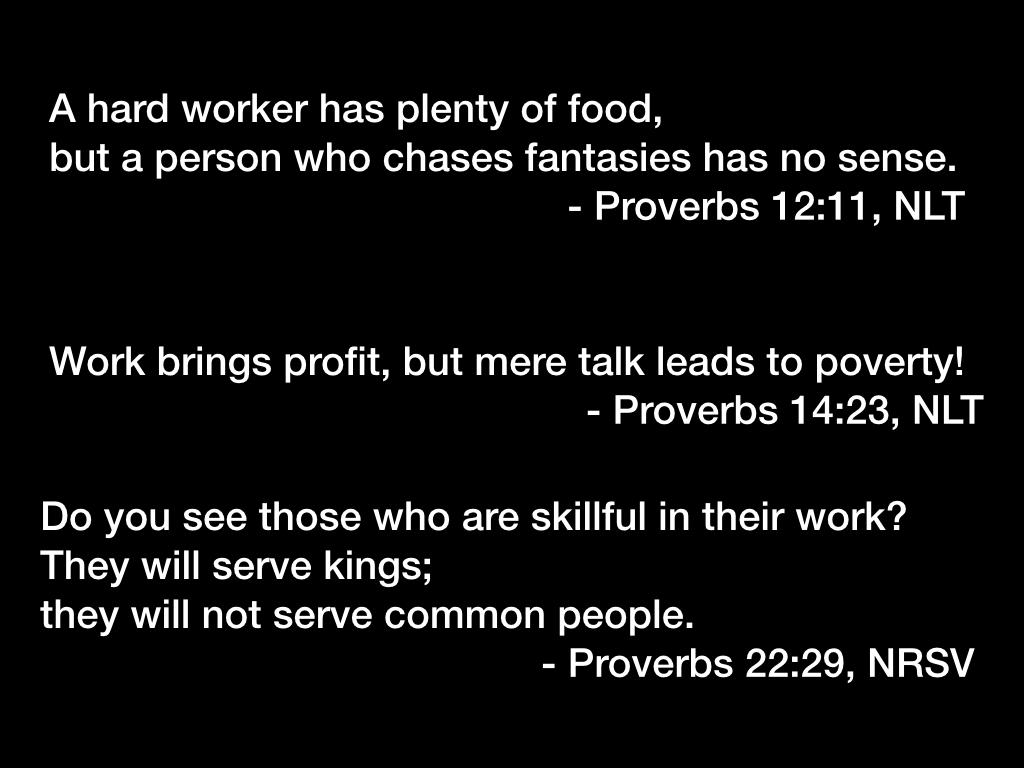 EEF Proverbs + Justice.010.jpeg