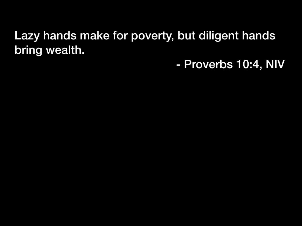 EEF Proverbs + Justice.012.jpeg