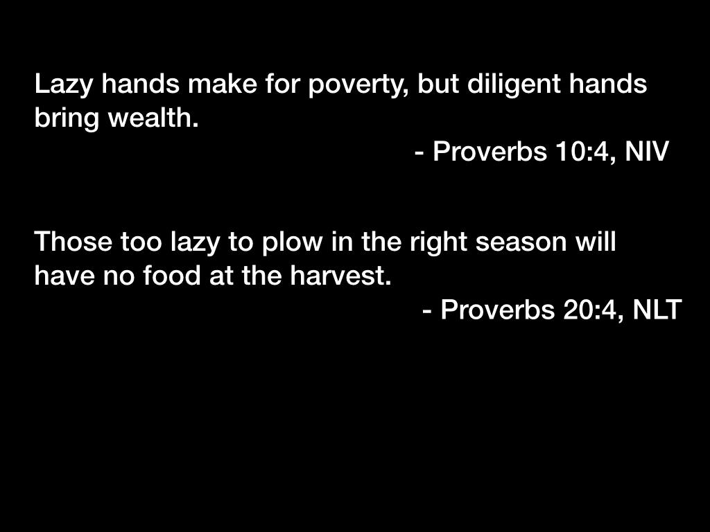 EEF Proverbs + Justice.013.jpeg