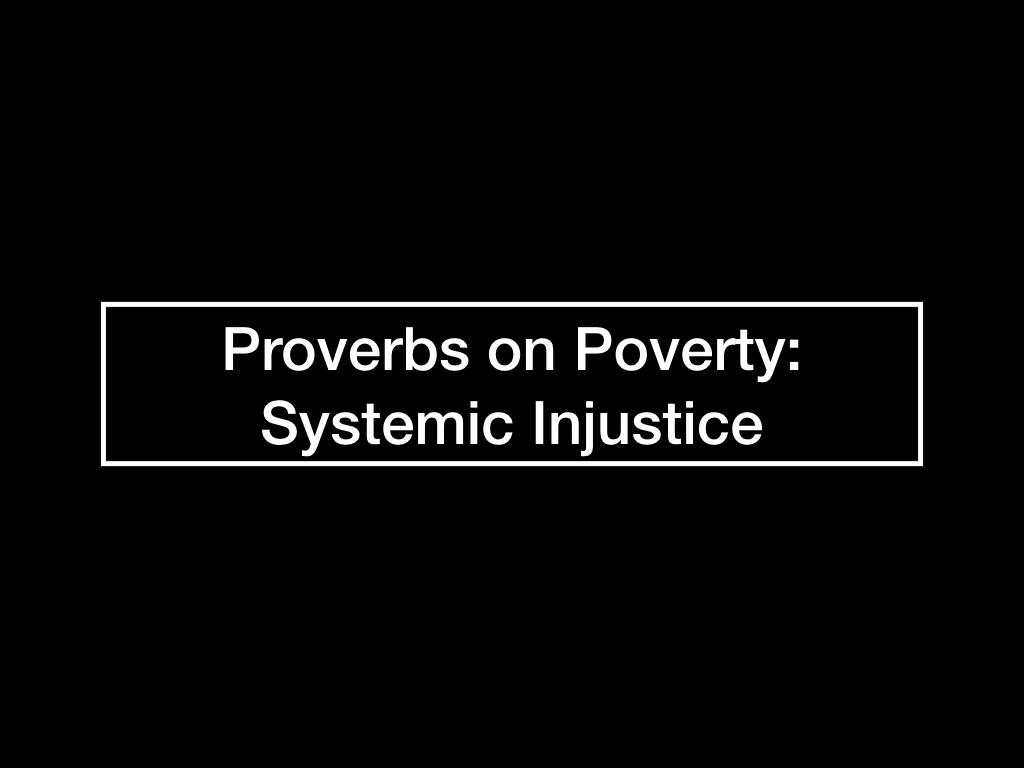 EEF Proverbs + Justice.016.jpeg