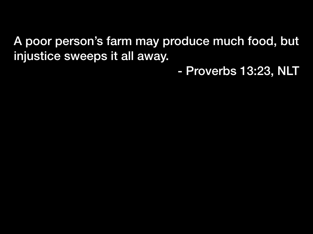 EEF Proverbs + Justice.017.jpeg