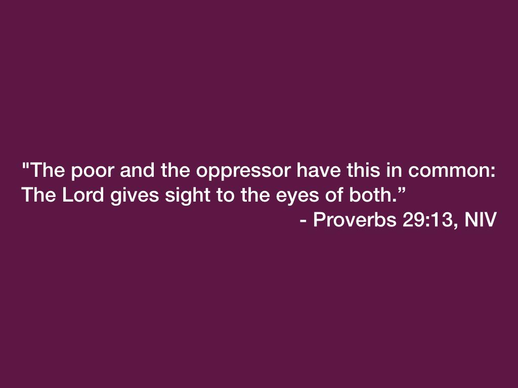 EEF Proverbs + Justice.030.jpeg