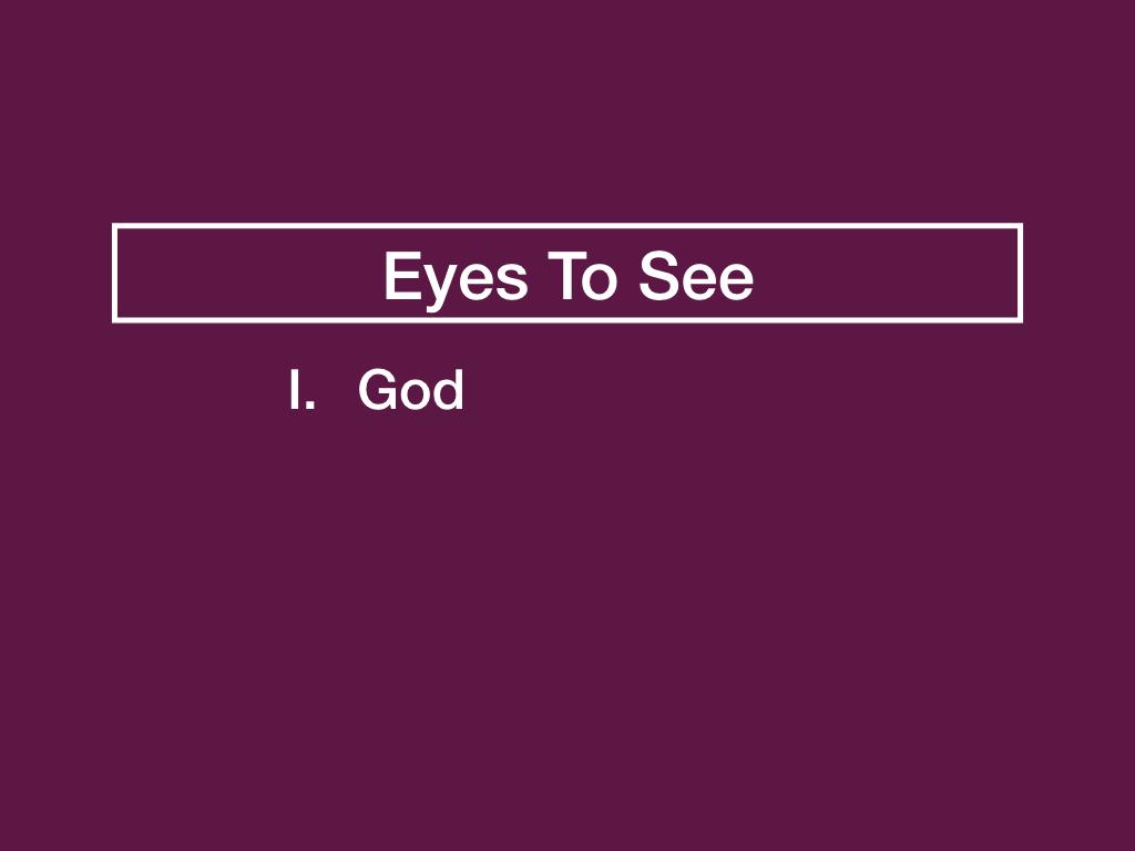 EEF Proverbs + Justice.031.jpeg