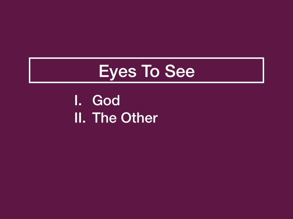 EEF Proverbs + Justice.032.jpeg