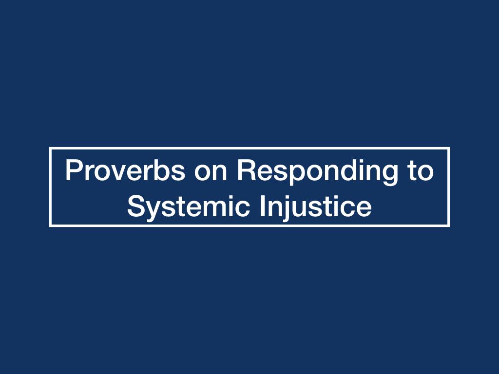 EEF Proverbs + Justice.034.jpeg